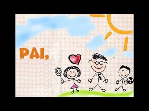 Cancao Dia Dos Pais Eu Te Amo Papai Informacoes Descricao Do
