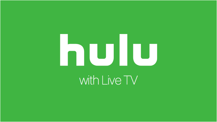 Can You Get Hallmark Channel On Hulu Hulu Lowers Price Of Unlimited Screens And Enhanced Cloud Dvr For Live Tv Service The Streamable Hulu Tv Streaming Tv Live Tv