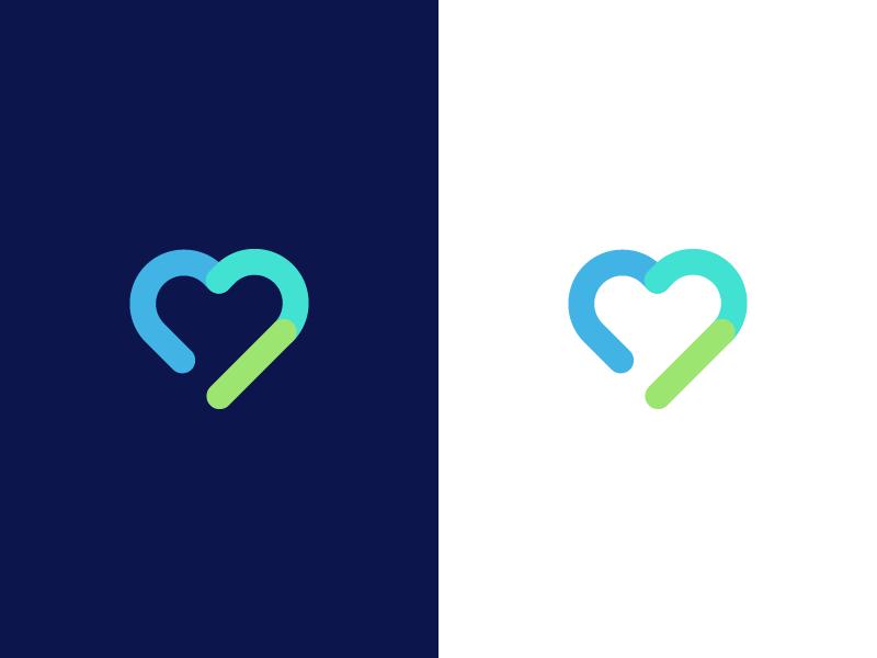 Creative Medical Branding And Healthcare Logos For Inspiration Healthcare Logo Logo Design Health Health Design