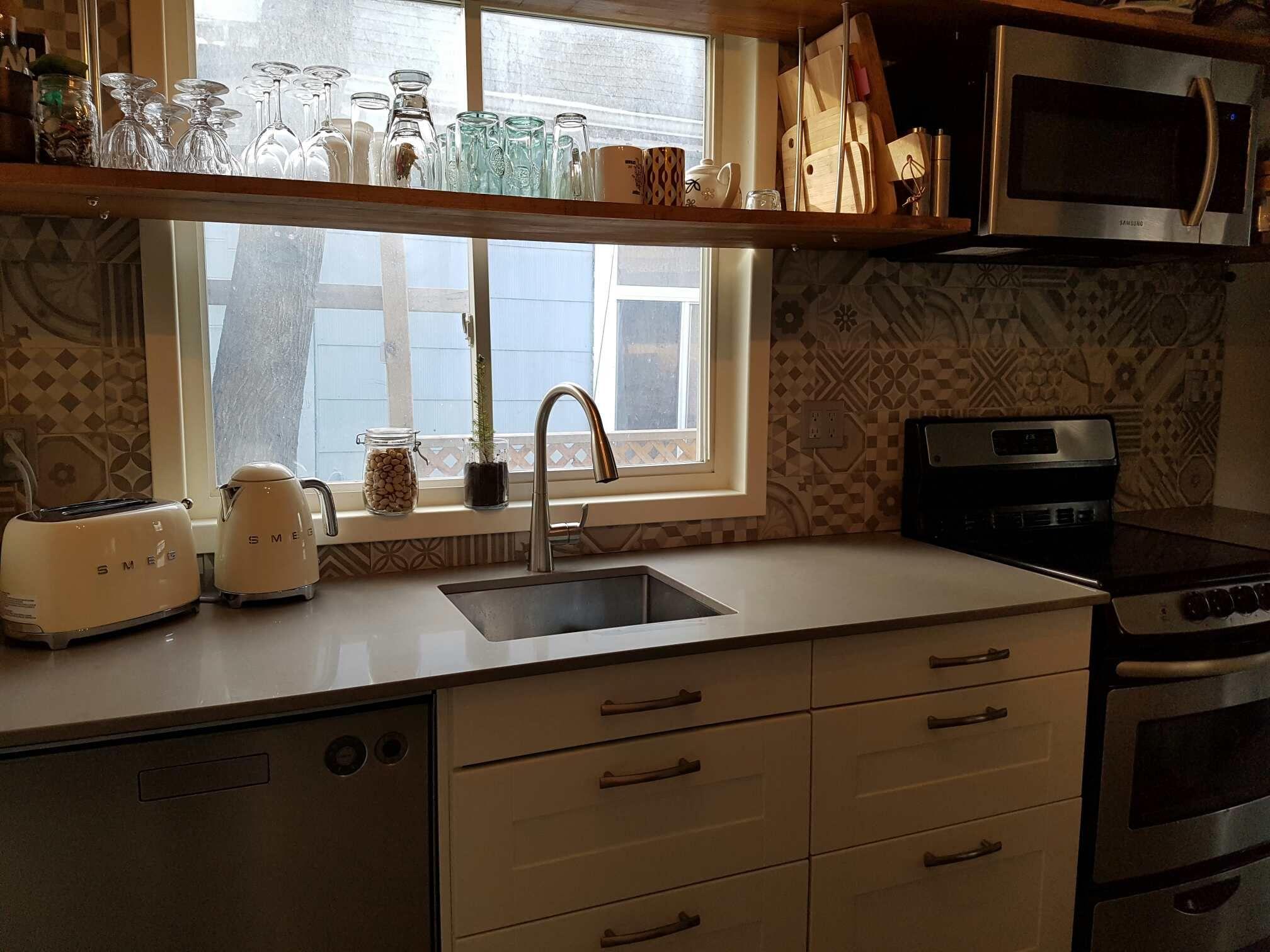 6x6 porcelain tile backsplash mosaic kitchen reno kitchenreno 6x6 porcelain tile backsplash mosaic kitchen reno kitchenreno dailygadgetfo Image collections