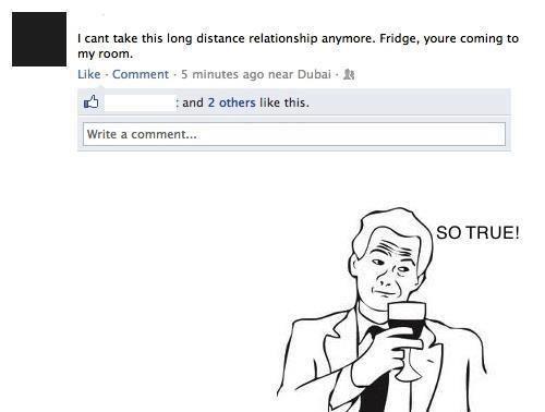 Conseils pour flirter avec un garçon à distance - [node:vocabterm] - marcabel.fr