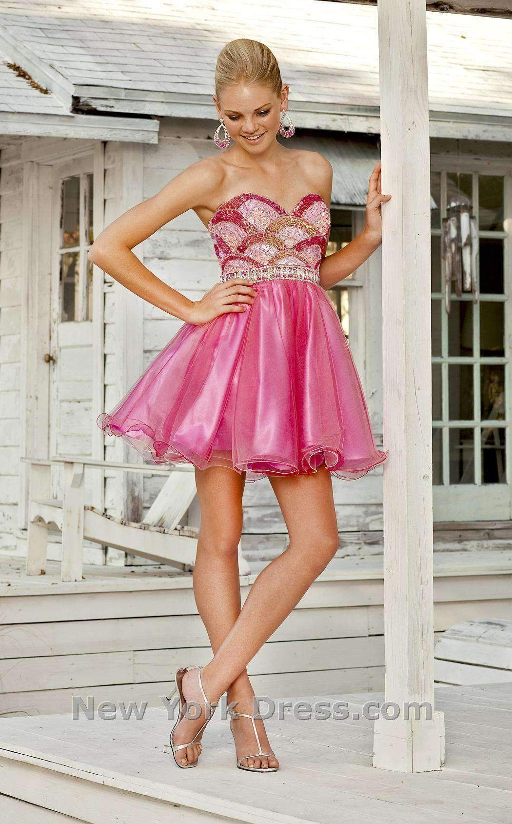 Blush in products pinterest dresses prom and prom