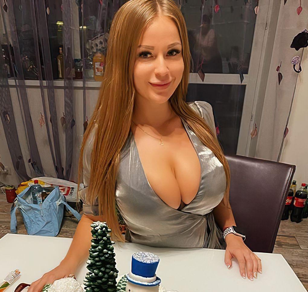 Big beautiful women dating