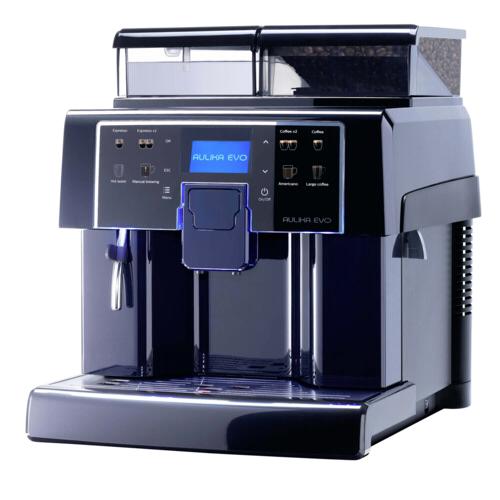 Bosch Blauw 7 0ah Accu Starterset 2x Procore18v 7 0 Ah Gal 1880 Cv 1600a013h4 Blauw