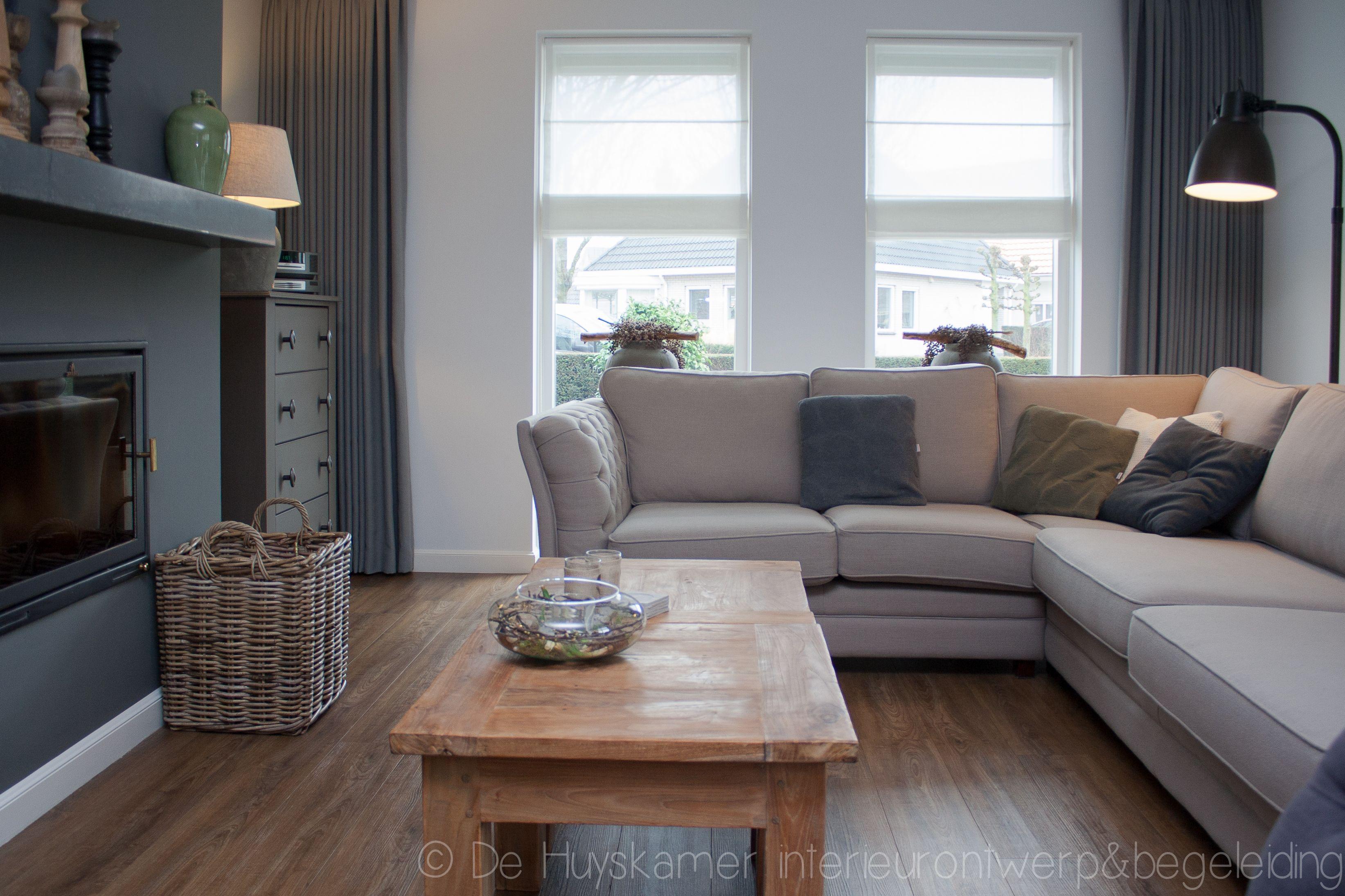 afbeeldingsresultaat voor bruin wit grijs interieur