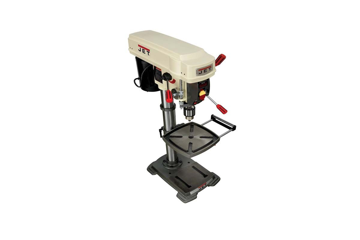 10 Best Bench Top Drill Press In 2020 Unbiased Reviews Drill Press Drill Pressing