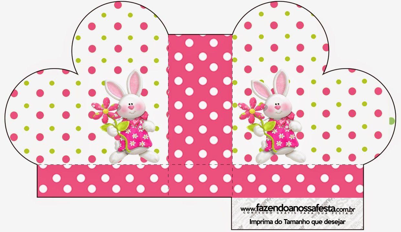 easter-pink-free-printable-kit-083.jpg 1.240×718 pixels