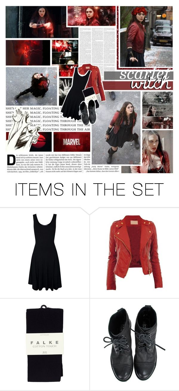 """""""//i can show you what you truly fear!//"""" by lunaofthemiste ❤ liked on Polyvore featuring art"""