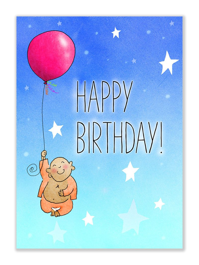 Cute happy birthday image b ds pinterest happy cute happy birthday image m4hsunfo