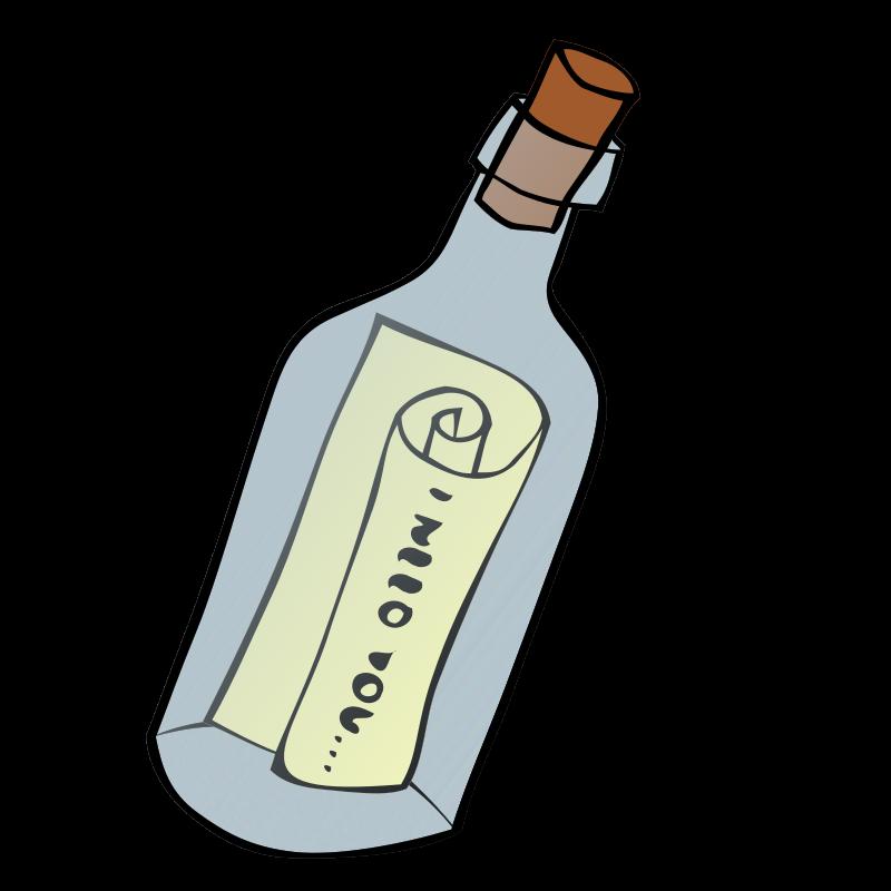 Tervetuloa Tutustumaan Nobleheart Blogiini Saa Tykata Ja Tilata Sahkopostiisi Jos Silta Tuntuu Tai Vaikka Ei Tuntuisik Clip Art Message In A Bottle Messages