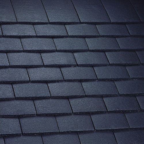 Marley Plain Concrete Roof Tile Pallet Of 900 Roofing Superstore Roofing Superstore In 2020 Concrete Roof Tiles Concrete Roof Roof Tiles