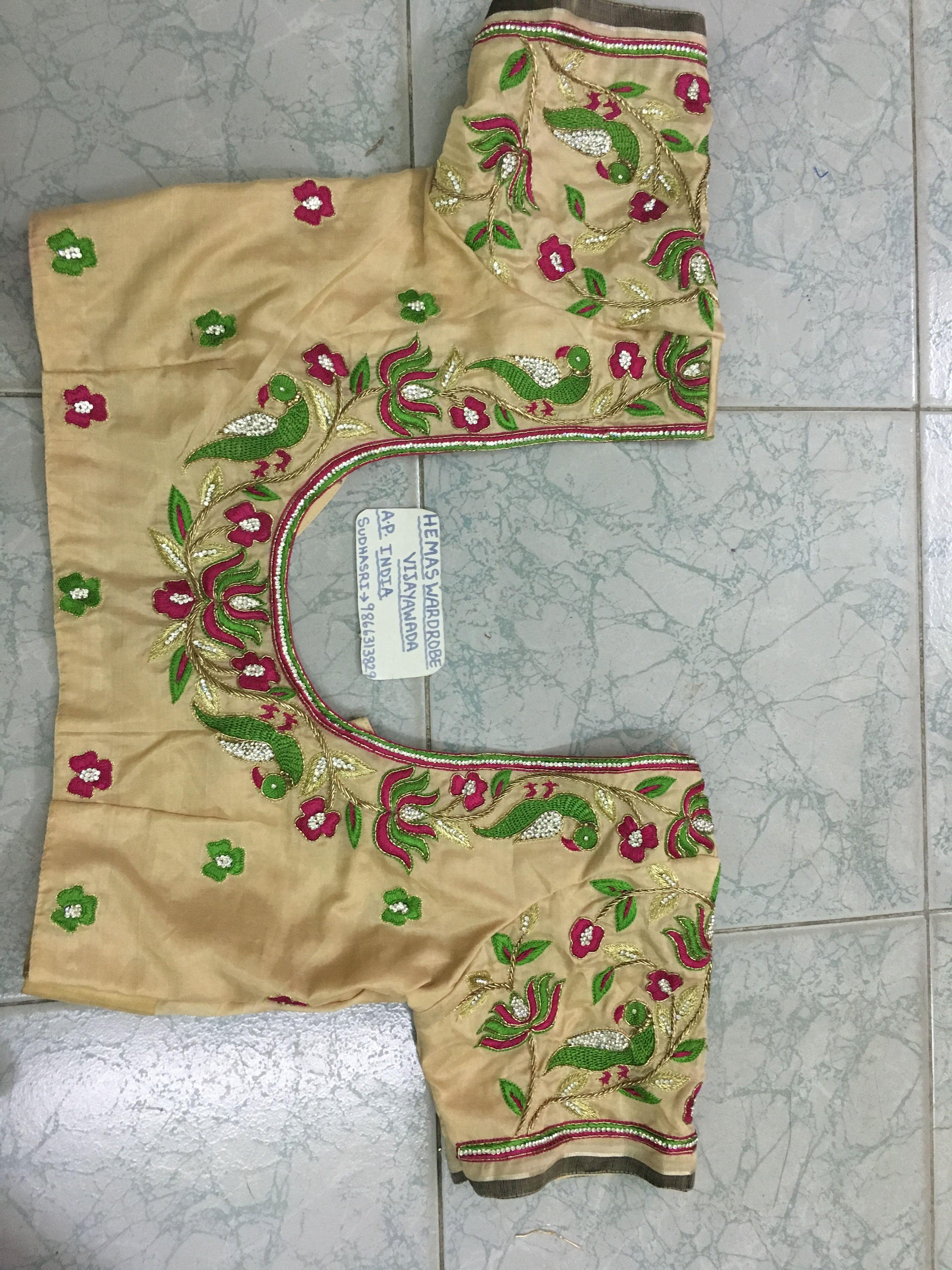 Sudhasri hemaswardrobe   Dress designs   Pinterest   Sumo
