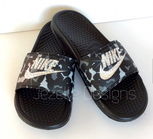 c97ffdf00a79 Target Womens Shoes. Target Womens Shoes Nike Slides ...