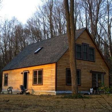14 Kit Homes You Can Buy And Build Yourself Kit Homes House Prefab Homes