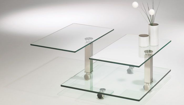 Oslo Coffee Table Salontafel Table Coffee And End Tables Coffee Table