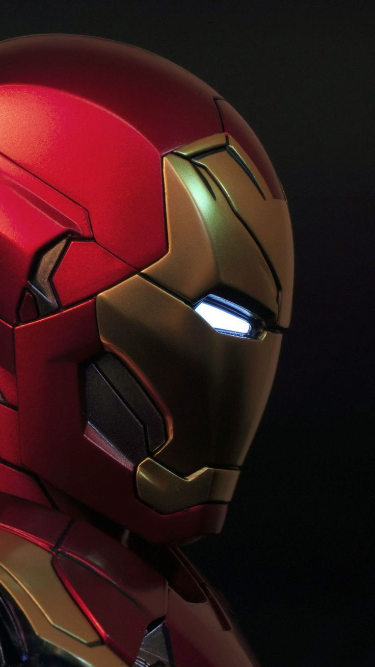 IRON MAN QUIZ: ONLY A TRUE TONY STARK FAN WILL PASS | Robert Downey Jr. | #ironm…