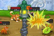 Oyunlar 1 Www Oyunskor Tv Tr Sitemize Hos Geldiniz Oyunlar 1 Kategorimizde Bircok Flash Oyunlari Favori Oyunlari Oynama Firsati Bulacak Ve Oyunlar Oyun Gelin