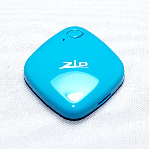 Pin by Find Good Stuff on Bluetooth and WiFi Product