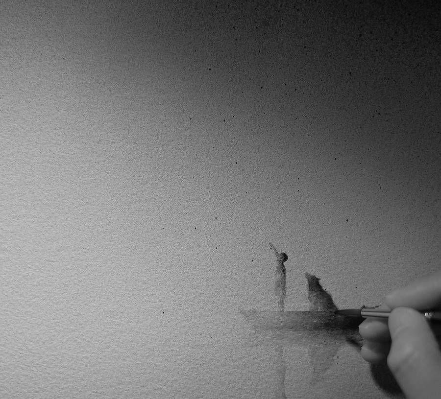 © Elicia Elidanto