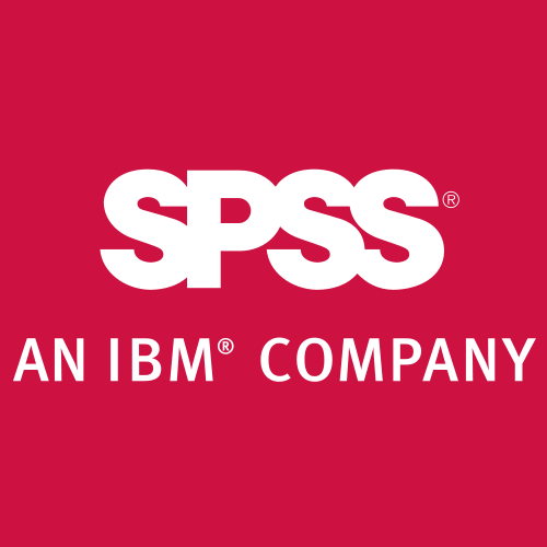 Download IBM SPSS Software Free With License