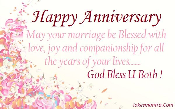 Anniversary Sayings for Facebook pics, photos on happy