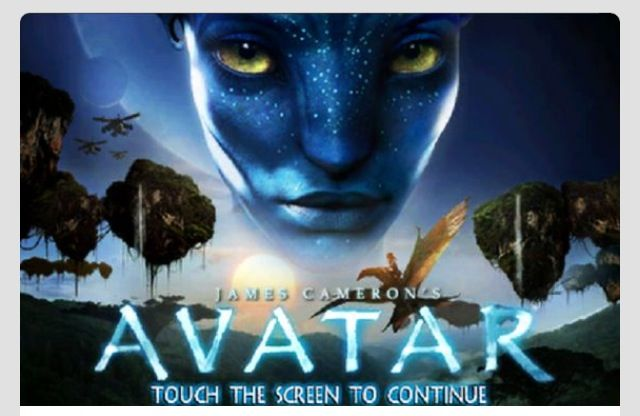 The best | Avatar, Avatar movie, Top movies