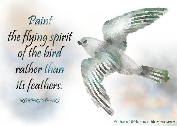 Beautiful Birds Wallpapers With Inspiration Quotes Quotes Quotes