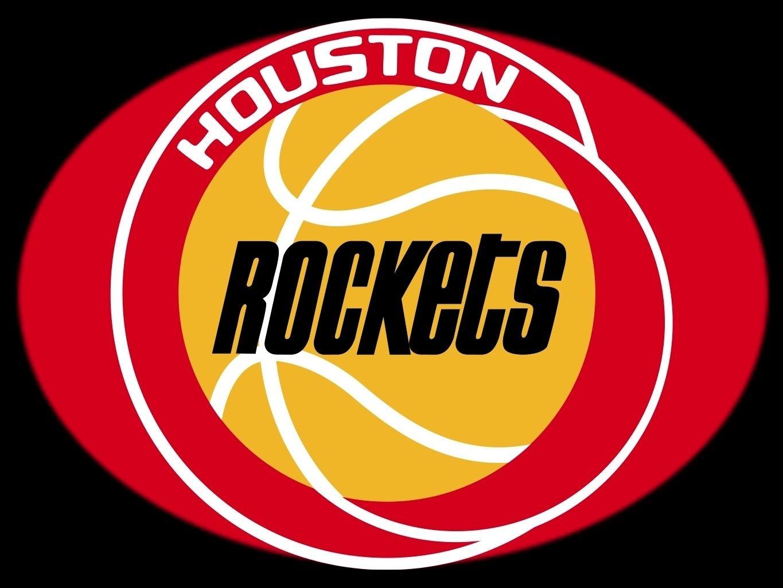 Go Houston Rockets Quotes Rockets Logo Nba Houston
