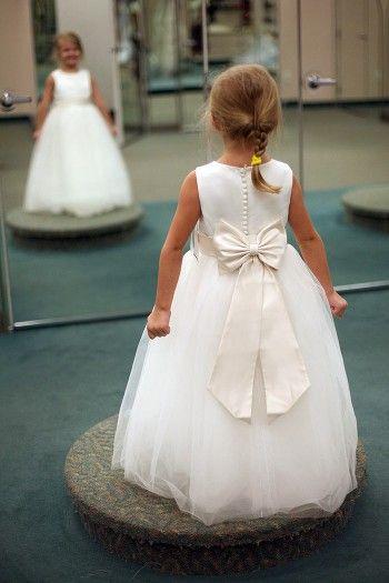 Hochzeit Mit Kindern Kinder Bei Der Hochzeit Pinterest