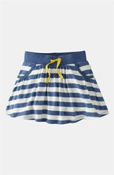 Mini Boden Jersey Scooter Skirt (Toddler, Little Girls & Big Girls)
