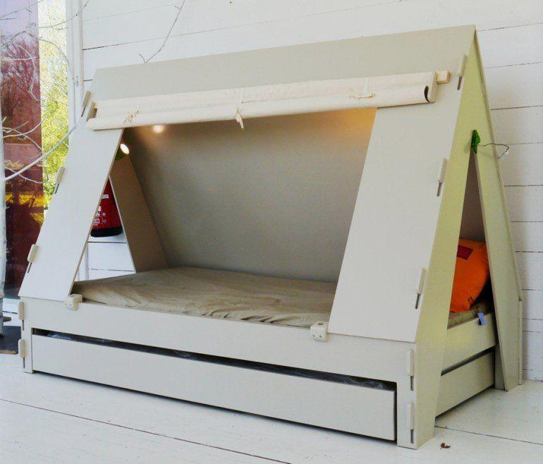 lit tentefrançois lamazerolles for mathybols | twin beds