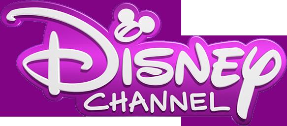 Disney Channel 2014 Present Magenta Disney Channel Logo Disney Logo Disney Plus