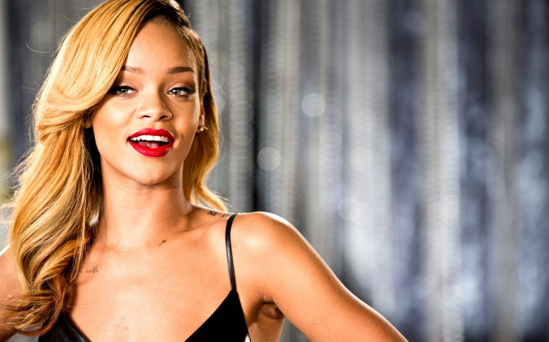 Rihanna hd wallpapers 6 rihanna hd wallpapers pinterest rihanna hd wallpapers 6 rihanna hd wallpapers pinterest rihanna hd wallpaper and wallpaper voltagebd Gallery