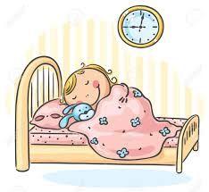 Resultado De Imagen Para Imagenes De Ninos Durmiendo En Caricatura Kids Bedtime Childrens Books Illustrations Children Illustration