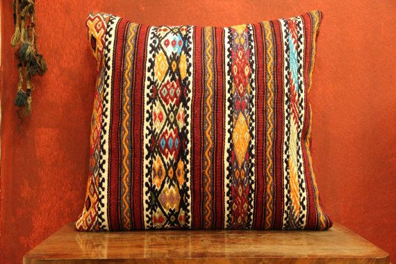 24 x 24 throw pillow decorative pillow accent by