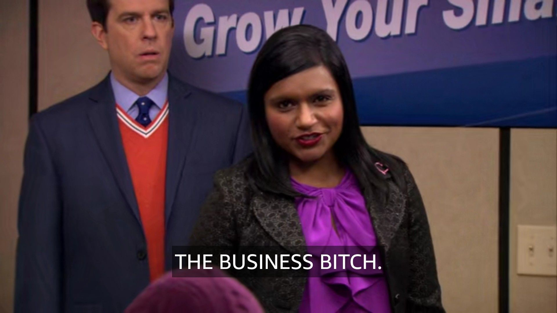 The Office Quotes Kelly Kapoor#kapoor #kelly #office #quotes