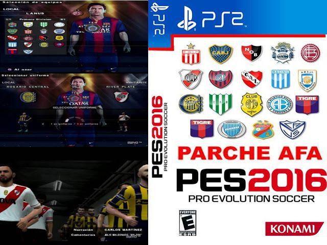 11 Ideas De Juegos Ps2 Juegos Ps2 Primera Division Argentina Club Tigres