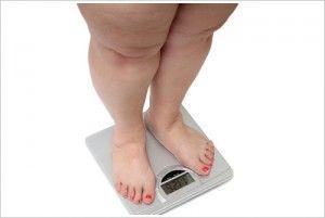 Descifrada la conexión entre estrés, obesidad, enfermedad metabólica y dieta