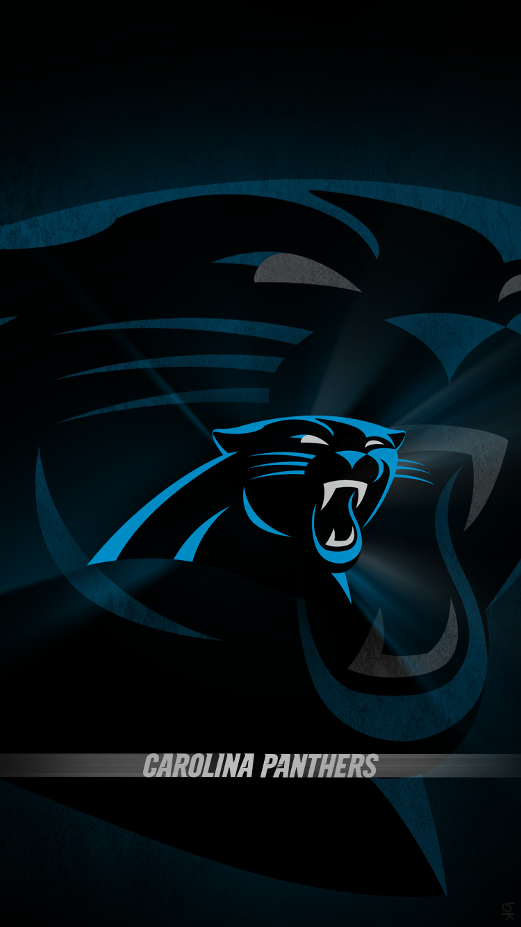 carolina panthers png 523453 750 1334 carolina panthers