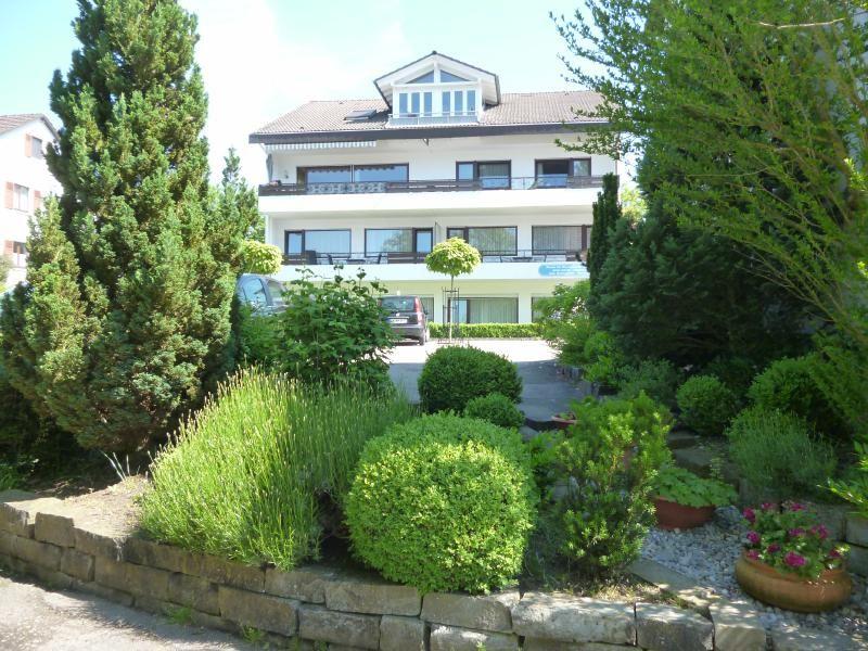 Haus Ferienresidenz-Bodensee