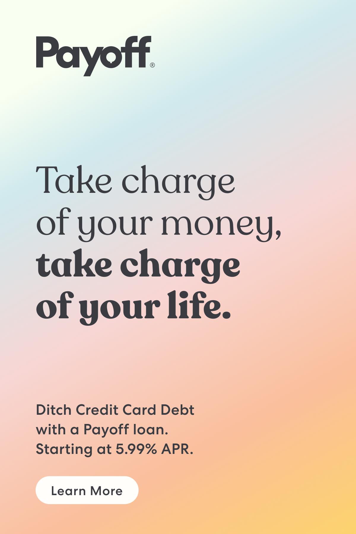 Goodbye Credit Card Debt Investing Money Credit Card Credit Cards Debt