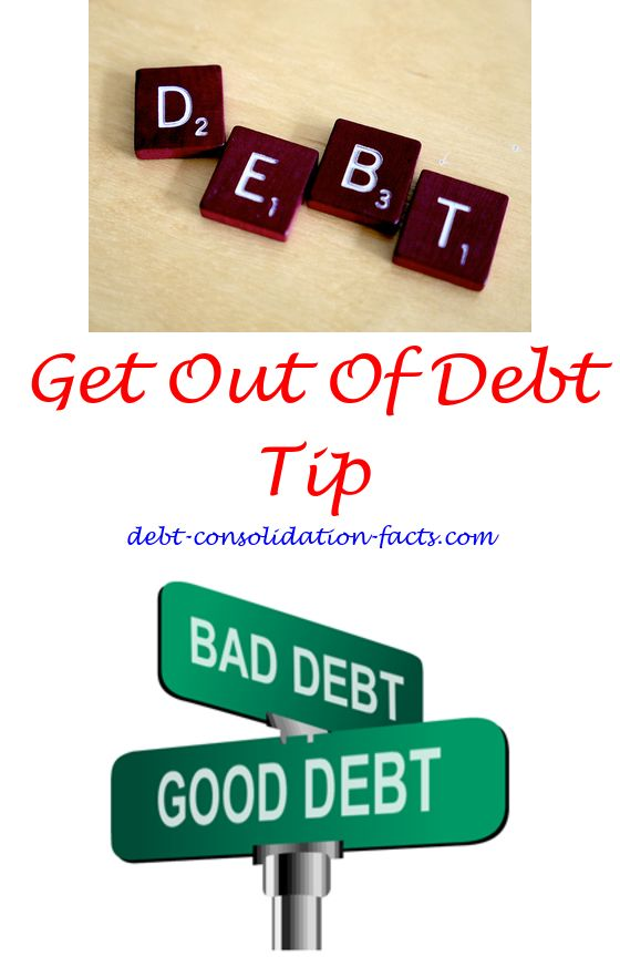 Debt Thermometer Debt, Debt snowball spreadsheet and Articles - credit card payoff calculator spreadsheet