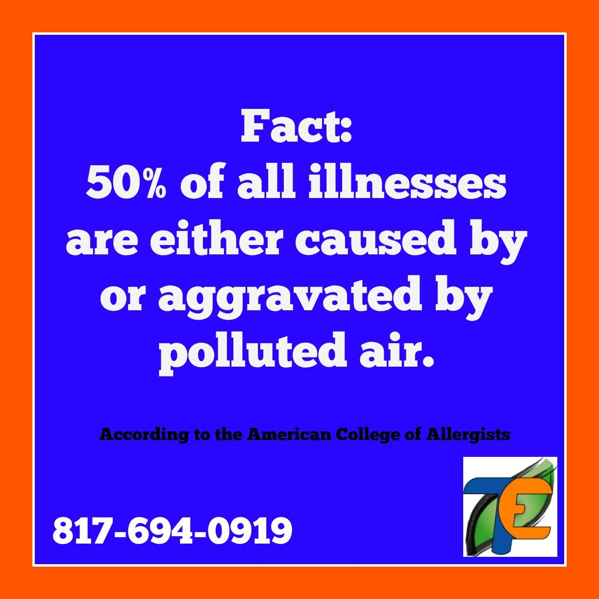 Fan Of Hvac Facts Tips Download Our App Available On The Google