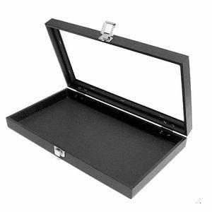 35++ Jewelry display trays with lids information