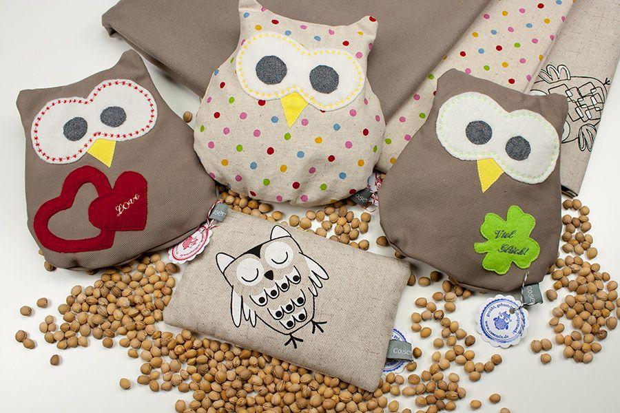 selbstgemachte kirschkernkissen selbstgemachtes pinterest sewing pillows baby sewing und. Black Bedroom Furniture Sets. Home Design Ideas