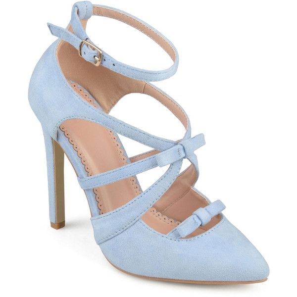 clearance fashionable Journee Collection Darion ... Women's High Heels discount latest collections cost sale online outlet wholesale price sale really nZHjGVgW