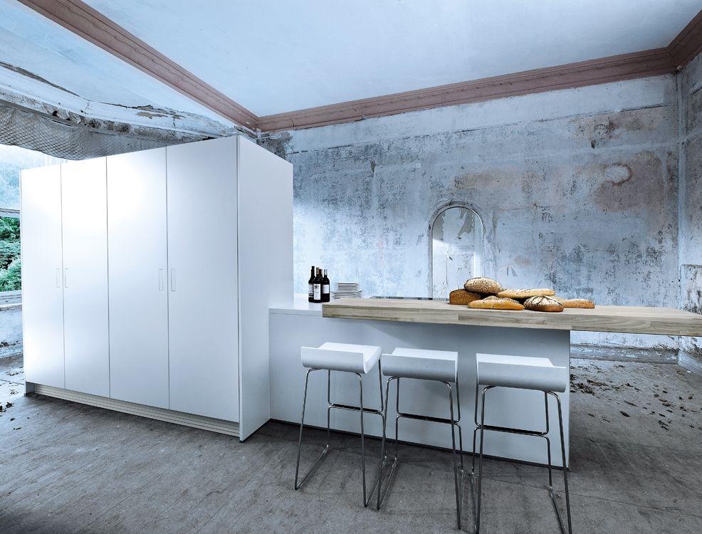 Nextline next125 domestic interiors pinterest kitchen design