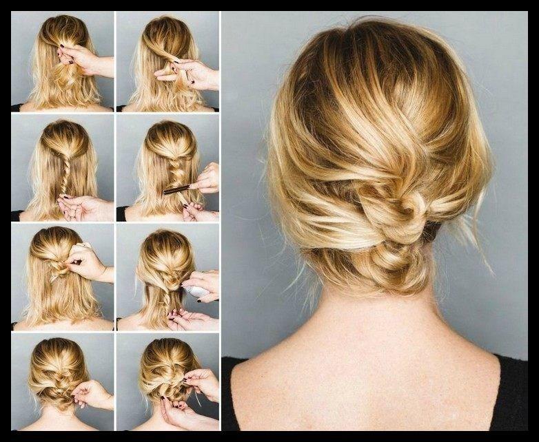 Boho Frisuren Halblange Haare Schone Frisuren Beauty Einfache F Hochsteckfrisuren Halblange Haare Frisur Hochgesteckt Hochsteckfrisuren Mittellanges Haar