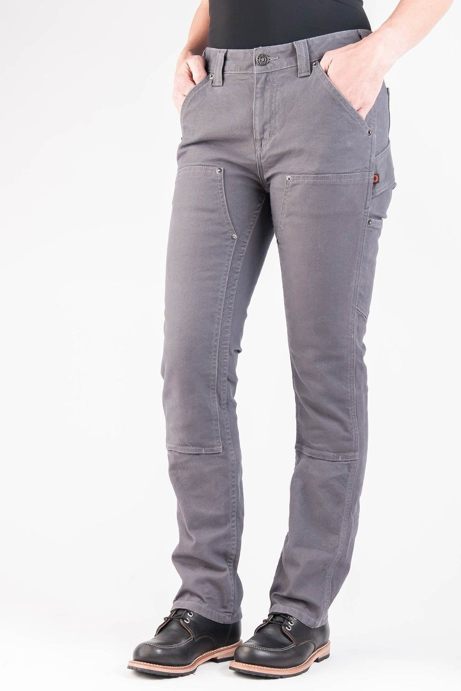 wrangler relaxed fit cargo pants target