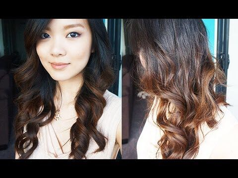 Meches Bambini ~ 9 best flamboyage images on pinterest hair color hairdos and